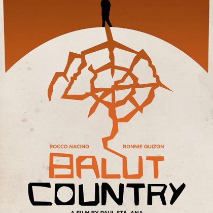 BalutCountry_poster
